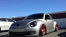 Rotiform Volkswagen Beetle - low res - 29.10.2012