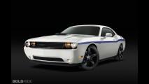 Dodge Mopar '14 Challenger