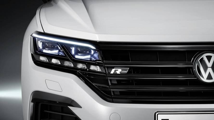 A Volkswagen is visszaveszi a kitiltásra kerülő dízelüzemű autókat