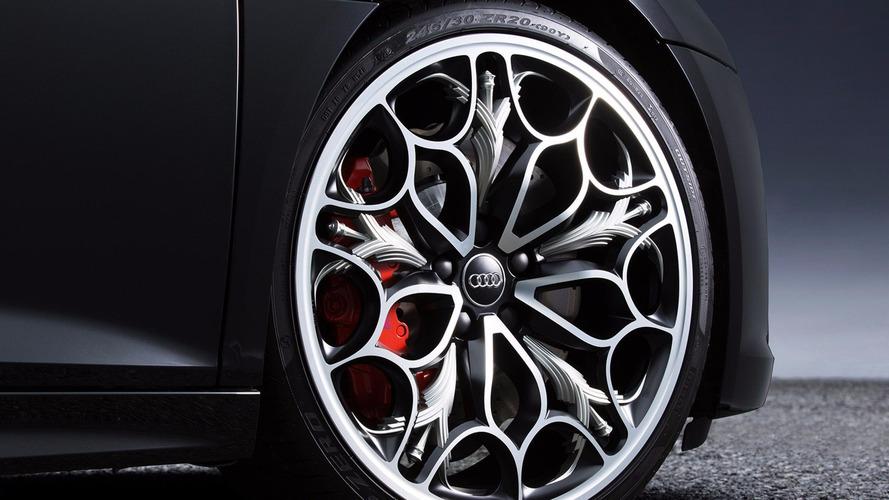 Volkswagen, Audi'lerdeki yazılımın testlerdeki emisyon sonuçlarını değiştirdiğini doğruladı
