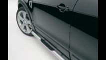 Chevrolet Captiva by Irmscher