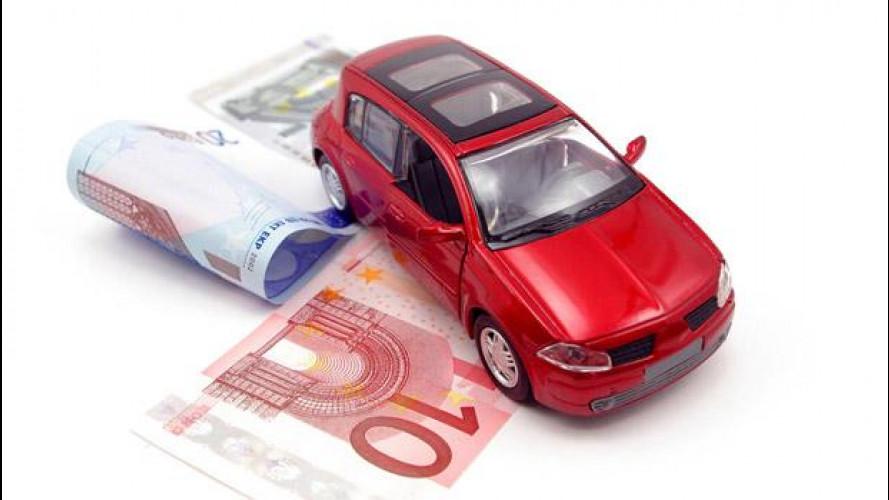 Rc auto: come cambiare compagnia per spendere il meno possibile
