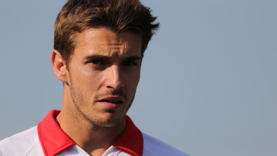 Bianchi 'mugged while smoking cigarette' - report