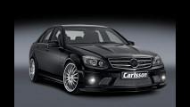 Carlsson CK63 S
