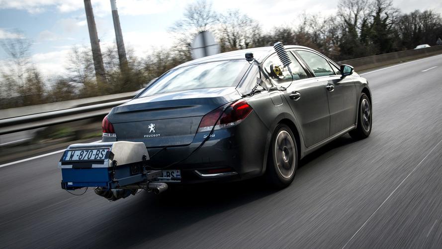 PSA publie les consommations en usage réel de 1000 véhicules Peugeot, Citroën et DS