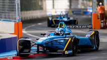 Nissan deve substituir Renault na Fórmula E