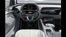 Audi jagt Tesla