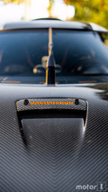 KVC Koenigsegg One:1