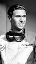 Jim Clark
