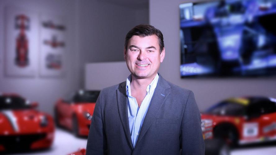 Motorsport Network yeni çalışanlarıyla genişliyor