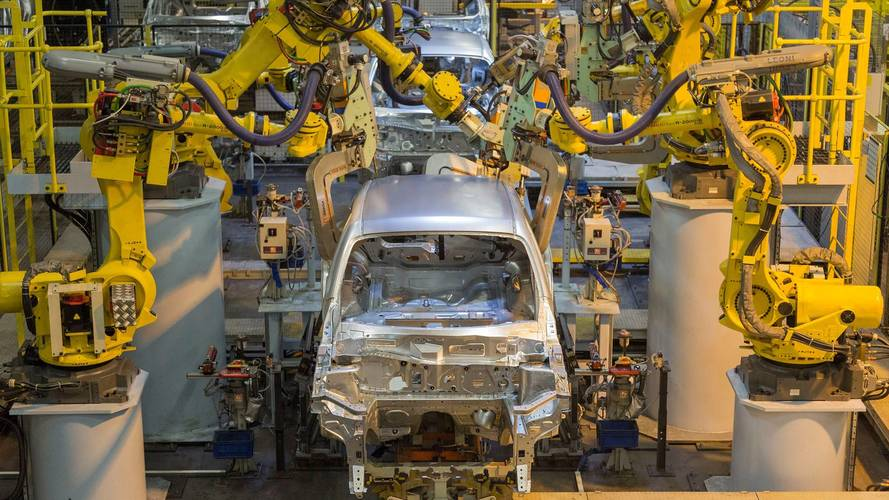 Automakers Investigate After Supplier Admits Falsifying Data