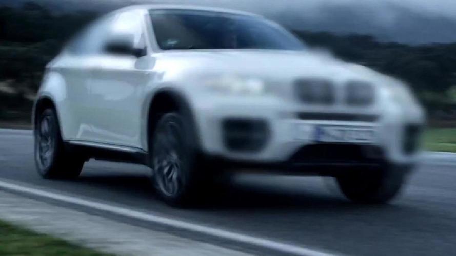 BMW announces M Performance Automobiles