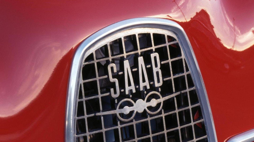 2010 Saab Festival in Sweden promises to be a blast