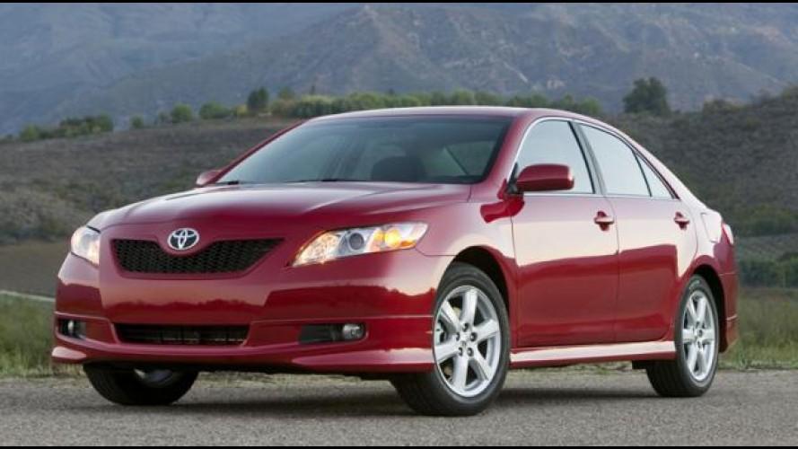 Estados Unidos: Vendas crescem 24% em março; Toyota volta à liderança