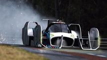 Le Mans 2030 concours design finalistes