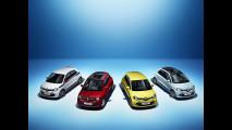 Renault Twingo o Peugeot 108: qual è la francesina più bella?