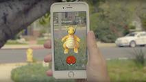 Les dangers sur la route du jeu Pokémon Go