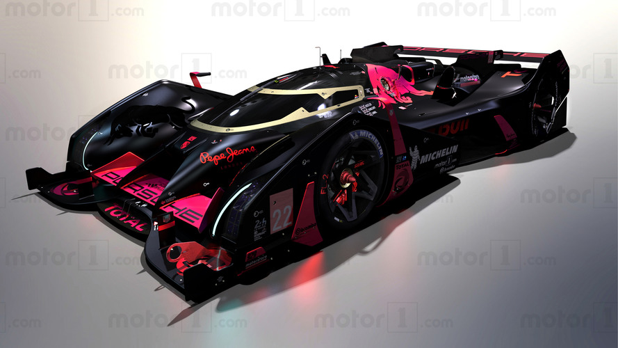 Opinion - À quoi ressemblera le sport auto en 2030 ?