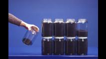 Einigung beim Dieselfilter