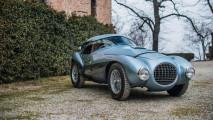 Ferrari 166 MM/212 Export Uovo