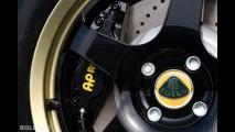 Lotus Exige S Type 72