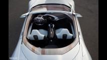 Peugeot SR1 Concept