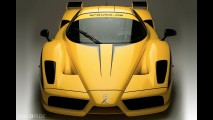 Edo Competition Ferrari Enzo XX Evolution