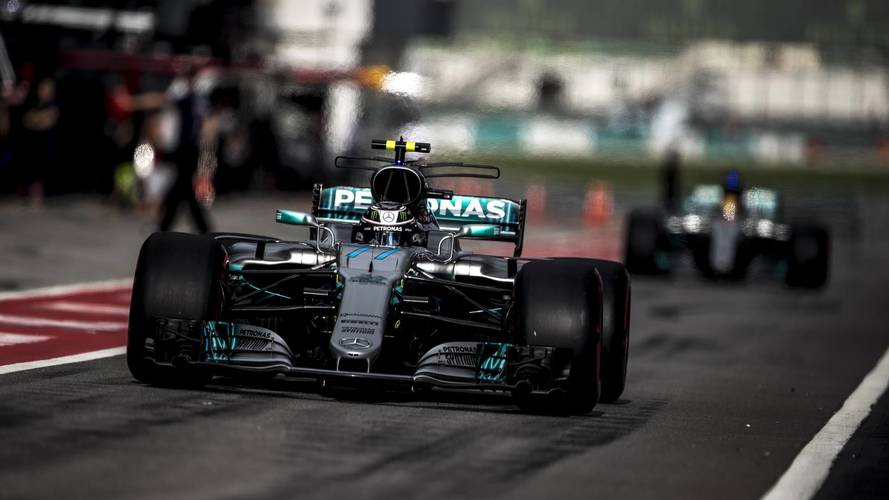 Analysis: Why F1 Is A Bargain For Mercedes