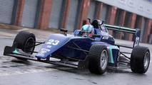 bf3-billy-monger-carlin-test-2018-billy-monger-makes-his-single-seater-racing-car-comeback