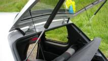 1989 Peugeot 205 GTI