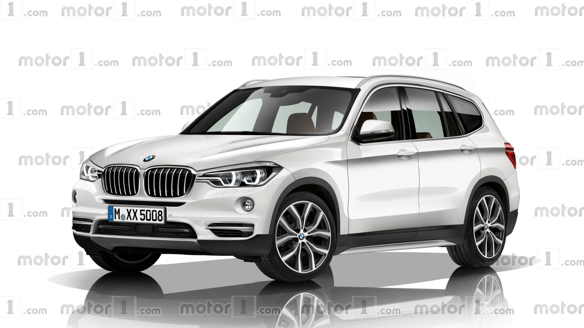2018 bmw usa x3.  2018 for 2018 bmw usa x3 i