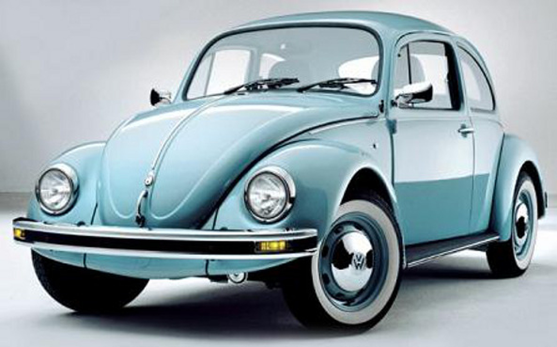 This Week in Automotive History: February 11-February 17