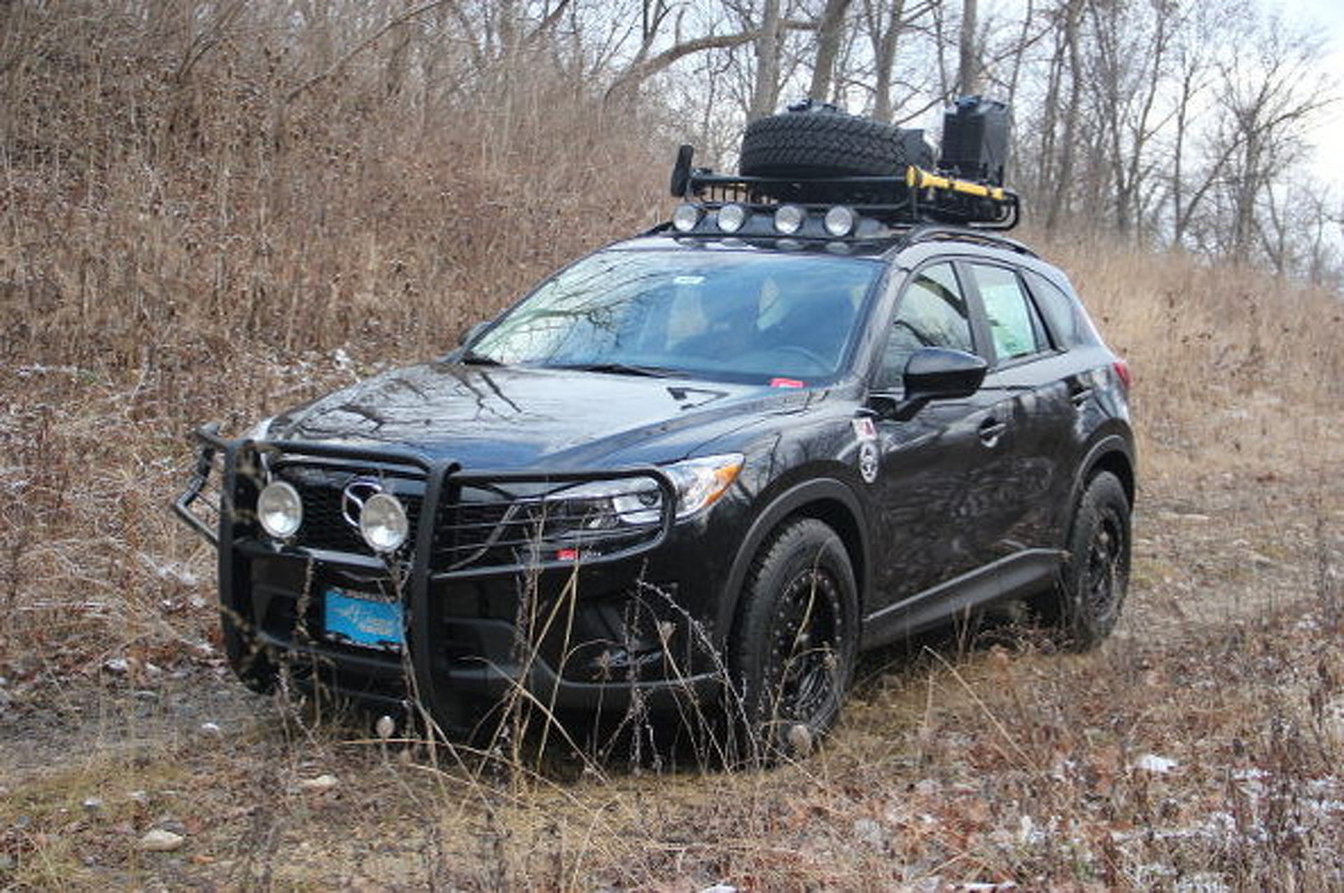 2015 Subaru Outback Roof Rack Puente Hills Subaru 17801 E