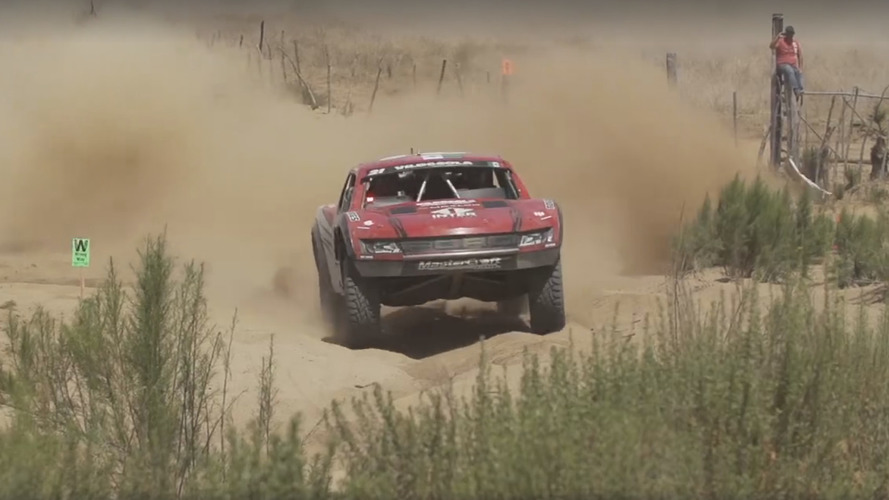 2016 Baja 500 claims three lives