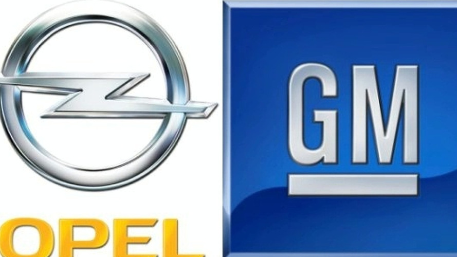 Opel may be better off without GM