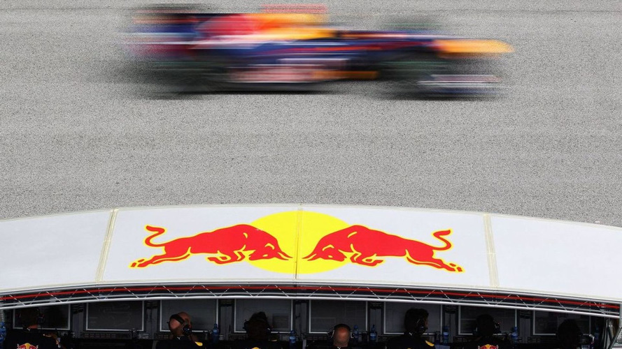 FIA says adjustable ride-height systems not legal