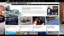 Motorsport.com Italia