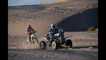 Dakar 2014, tappa 5 - Da Chilecito a Tucuman