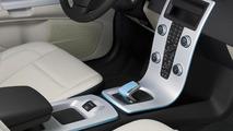 Volvo C30 Electric Generation II 23.4.2013