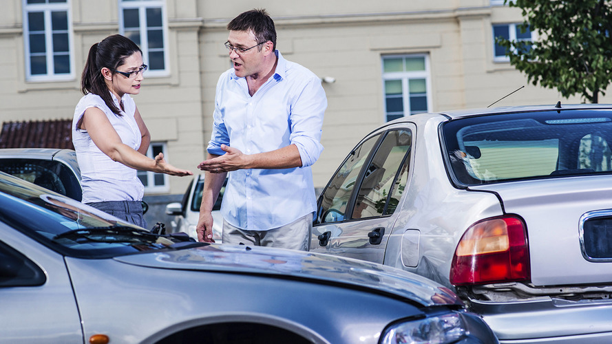 Law change could see £1,000 insurance premium leap
