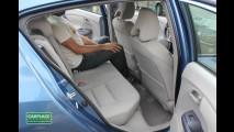 Opel revela o Novo Astra Sports Tourer 2011 - Veja fotos