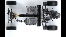 Honda divulga preço do superesportivo NSX