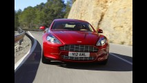 World Car Of The Year: Conheça os finalistas da edição 2011