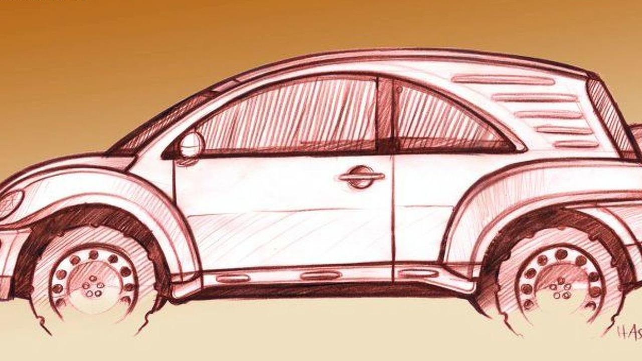 EDAG Biwak Concept