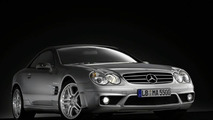 Mercedes AMG: 3 New Performance Packages