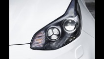 Kia inicia pré-venda do novo Sportage com preços entre R$ 109.990 e R$ 134.990