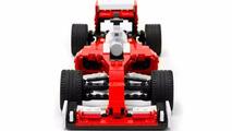 Lego Ideas propositions
