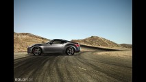 Nissan 370Z 40th Anniversary Edition