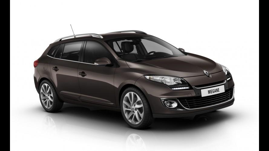 Veja a lista dos carros mais vendidos em Portugal em junho de 2012