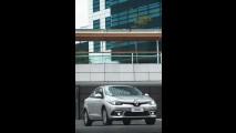 Volta Rápida: mais refinado, Renault Fluence 2015 quer o Top 5